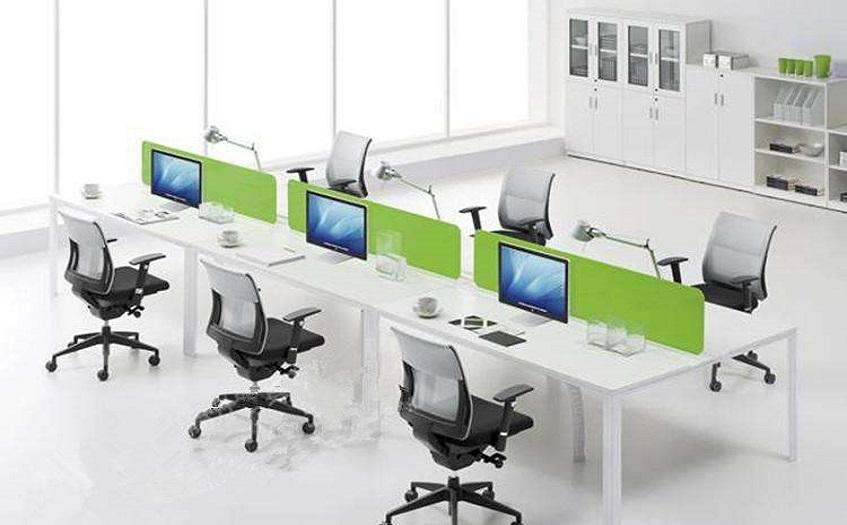 深圳办公家具桌椅